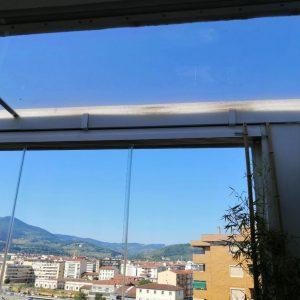 Vetrata scorrevole per esterno: Installiamo a Firenze e in tutta la Toscana