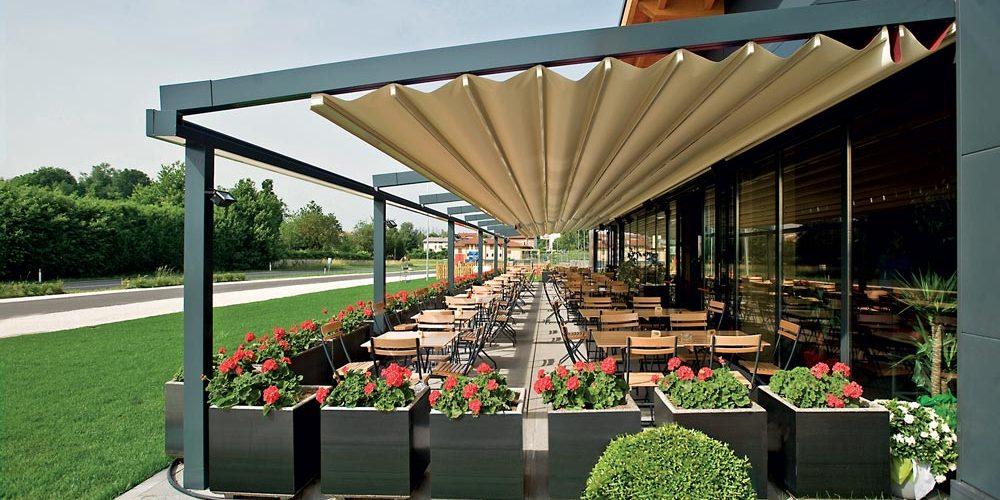 tende-da-sole-negozi-bar-ristoranti-a-Firenze-Prato-Arezzo-Scandicci-Montevarchi-Pontassieve-Campi-Bisenzio-Figline-Valdarno-San-Giovanni-Valdarno